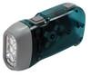 3 LED Dynamo Light