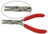 Stainless Flat Nose Plier Limited Quantity