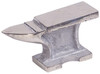Single Horn Jewelers Anvil 560 gram With 52-55 Hardness
