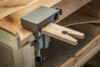 Clamp-On Bench Anvil