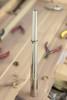 Laser Marked Premium Ring Sizer