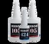 Premium Glue MXBON 105/424 120gr COMBO PACK