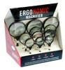 12 Piece Ergonomic Magnifier Set