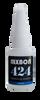 MxBon 424 20gr Premium Gel Glue