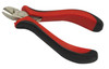 Mini Diagonal Plier With 58HRC Steel