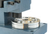 Premium RIng Bender, Stretcher and Reducer