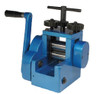Jewelry Rolling Mill with 7 Rollers