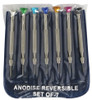 7Pc Jeweler's Screwdriver Set