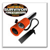 Ultimate Fire Starter Thermal Xtreme