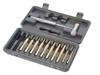 Gunsmithing Tool Kit 16pc