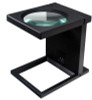 Standing Magnifier With Light 2X