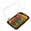Smart Phone Tablet Tool Kit