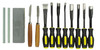 Wood Carving Chisel Set 13Pc