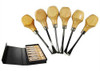 Wood Carving Chisel Set 6Pc