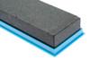 Wet Stone Carbide