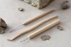 7pc Sculpting Tool Set For Wax Clay Art Etc