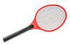 Heavy Duty Electronic Fly Swatter