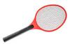 Heavy Duty Electronic Fly Swatter