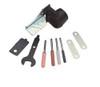Dremel Chainsaw Sharpening Kit #1453