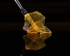 tools for dabbing and resins