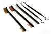 Gi Brush Gun Cleaning Kit
