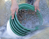 5 Piece Gold Sifting Pan For 5 Gallon Bucket