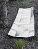 Emergency Reflective Blanket Double Sided Thermal