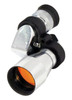 8X20mm Monocular (prism lens)