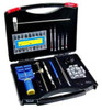 Utopia Tool's Deluxe Watch Repair Kit 20PC