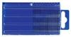61-80 Micro Drill Set