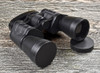 Wide Angle Cheap Binoculars 10X50mm
