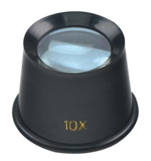 10x25mm Eye Loupe