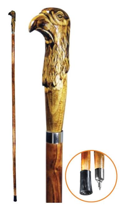 "Great American Walking Stick 60"""