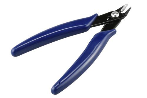 Utopia Tool's Premium Flush Cutter
