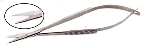 Castroviejo Scissors