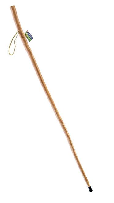 "Hiking Stick 55 """