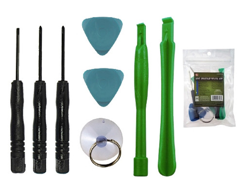 iphone Tool Repair Kit