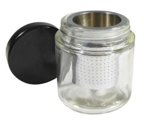 Stone Cleaner Bottle