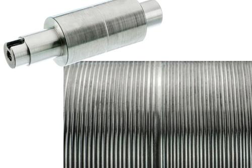 Linning Roller