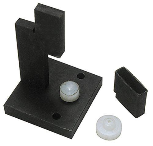 Ring Stamping Tool