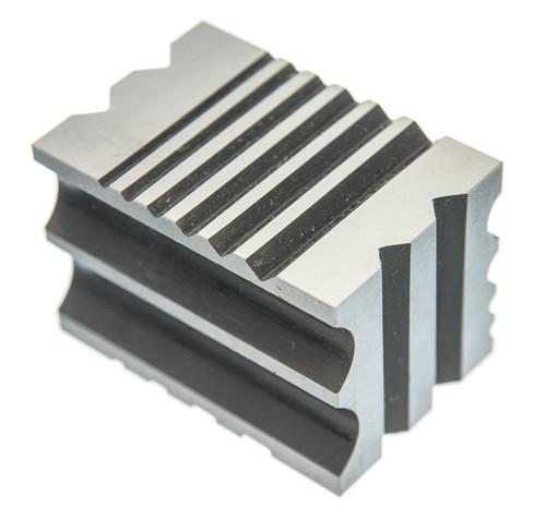 Steel Shaping Block
