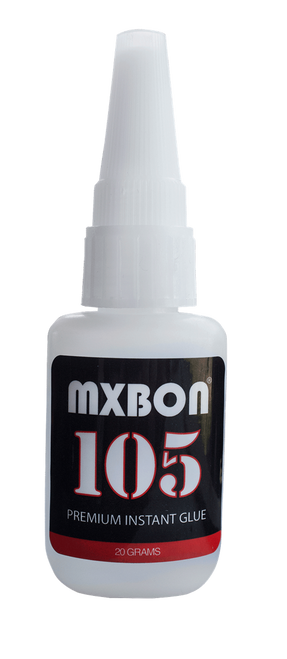MxBon 105  20g Bottle