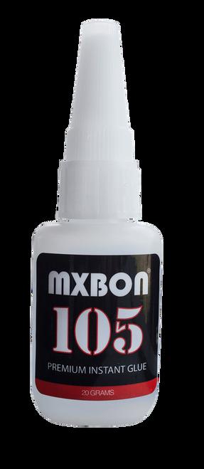 MxBon 105  20g Bottle