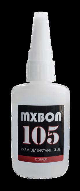 MxBon 105 50g Bottle