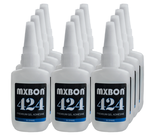 MxBon 424 50gr Case of 12
