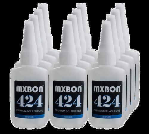 MxBon 424 50gr Case of 12
