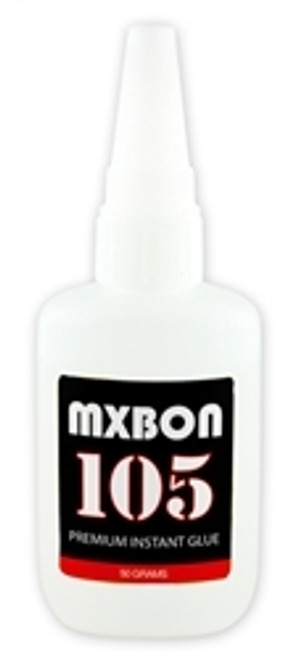MxBon's Premium O Ring Glue