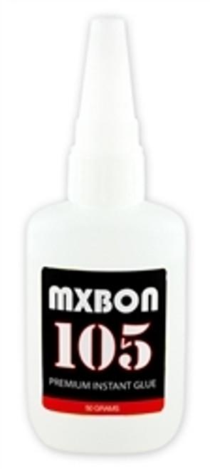 MxBon's Premium O Ring Glue