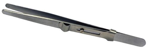 Pearl Slide Locking Tweezer