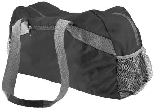 Water Resistant Collapsible Duffel Bag